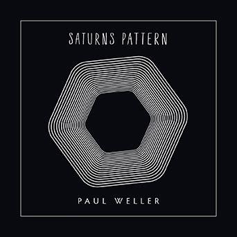 youtube saturns pattern paul weller guitarist steve cradock there s something