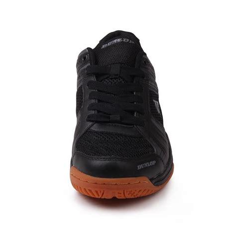dunlop dunlop indoor mens shoes mens squash shoes