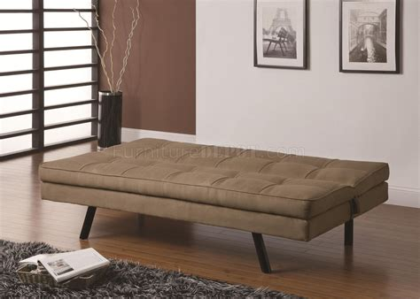 rooms to go model fabric modern armrest convertible sofa bed