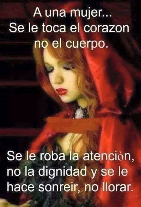 imagenes lindas con frases para mujeres frases de mujer frases lindas