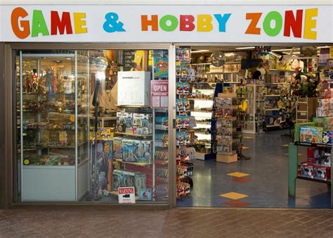 Play Mobile Store Near Me And Hobby Zone Toronto Business Story