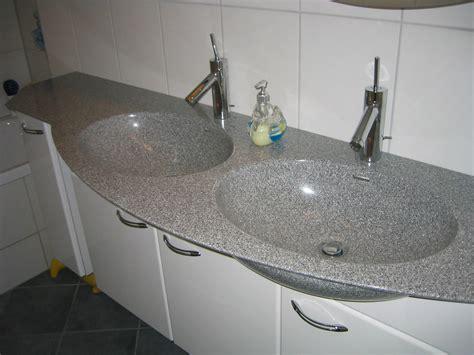 corian waschbecken pflege haus des bades corian 174