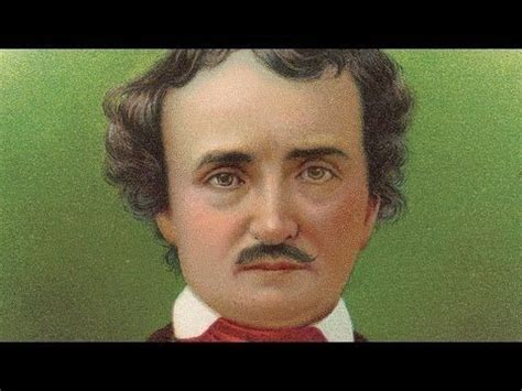 edgar allan poe short biography and works edgar allan poe an american icon is celebrated for his