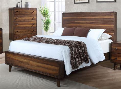 marisol brown 6 piece cal king bedroom set rc willey bedroom sets marisol brown 6 piece cal king