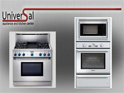 thermador kitchen appliances thermador appliances finding the best one for your