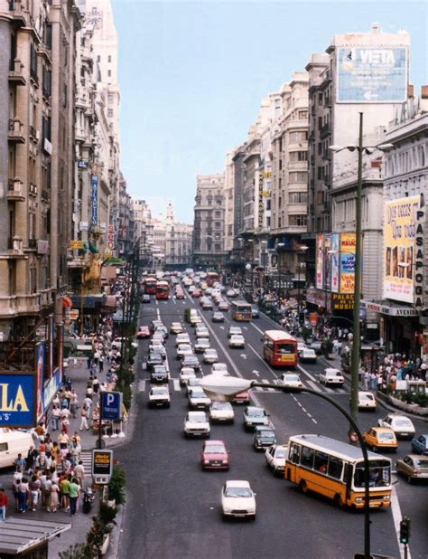 Mba Spain Madrid by Running Marathons In Madrid Iese Mba