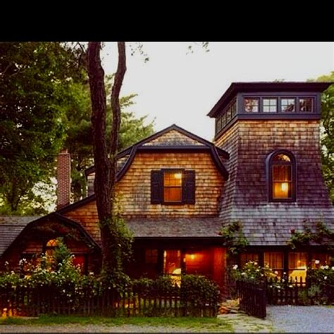 Cozy Cottage by Cozy Cottage Houses