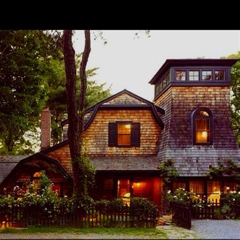 cozy houses cozy cottage houses pinterest