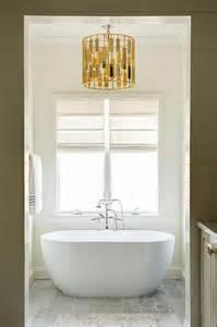 Drum Light Pendant Gold Leaf Drum Light Pendant Worlds Away Gold Leafed And Antique Mirror Inset Pendant