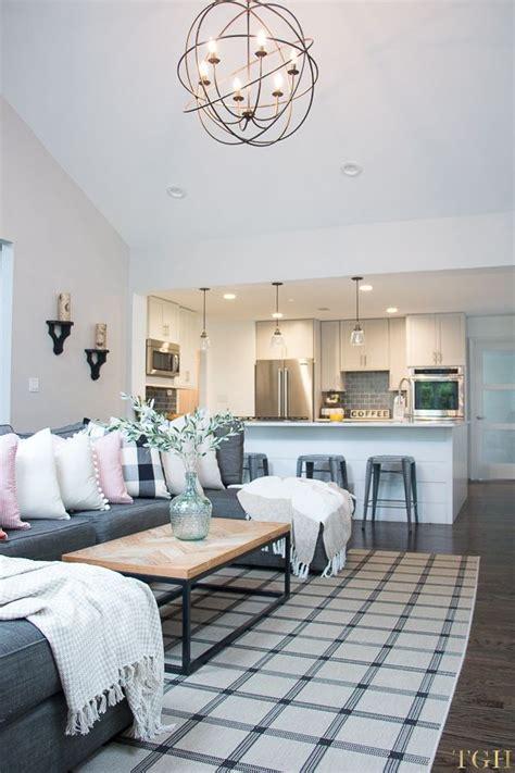 lovesac living room best 25 lovesac sactional ideas on pinterest lovesac
