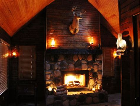 Fireplace Forum by Cabin Fireplaces Small Cabin Forum 1