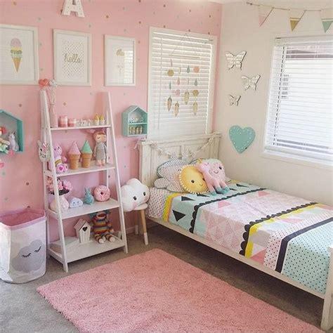 3 year old girl bedroom ideas jak urządzić pok 243 j dla dziewczynki pomysły na dziewczęce