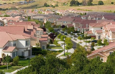Places of Fancy: Where Is Wisteria Lane in 'Desperate Housewives'?
