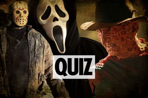 horror film quiz halloween movie quotes quiz image quotes at relatably com