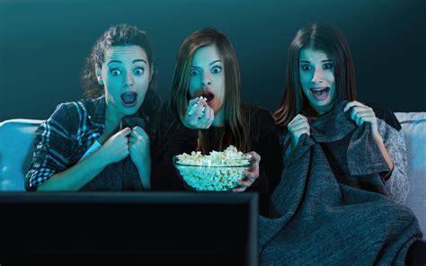 film horor asia 2017 keunggulan film horor asia yang di remake hollywood untuk
