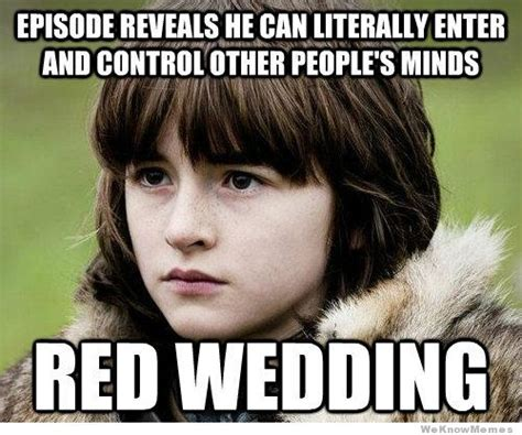 Game Of Thrones Red Wedding Meme - game of thrones red wedding meme www imgkid com the