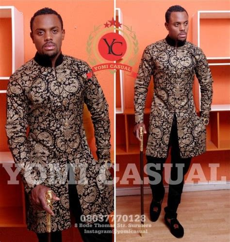 yomi casual traditional styles yomi casuals the redefined man lookbook december 2013