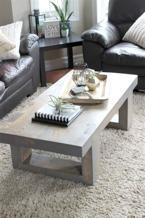 Modern Coffee Table Ideas Best 25 Modern Coffee Tables Ideas On Pinterest Coffee Table Legs And Bases Y Living Coffee