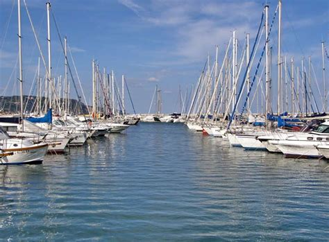 boatus course clean boating course boatus foundation