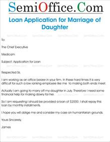 application letter for electric company application for loan from company job application letter for electrician documentshub com