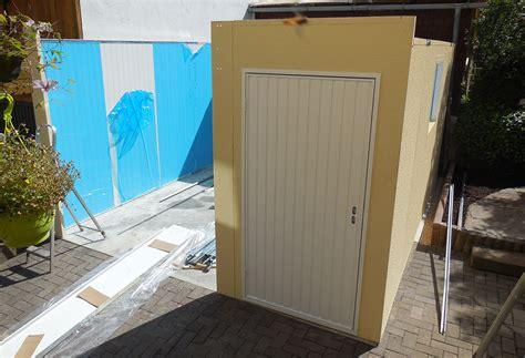iso garagen iso box knopp garagen