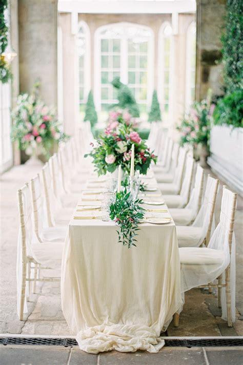 all white decor all white wedding inspiration white wedding decor ideas