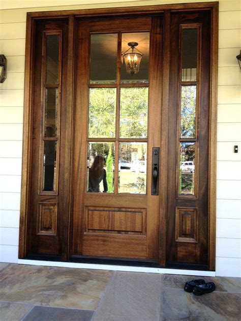 doors for home single french door exterior handballtunisie org