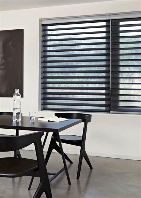 luxaflex silhouette onderdelen silhouette 174 shades online bestellen inhuisplaza nl