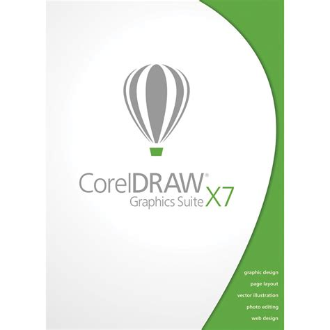 banner design in coreldraw x7 coreldraw graphics suite x7 32 bit 64 bit for windows full