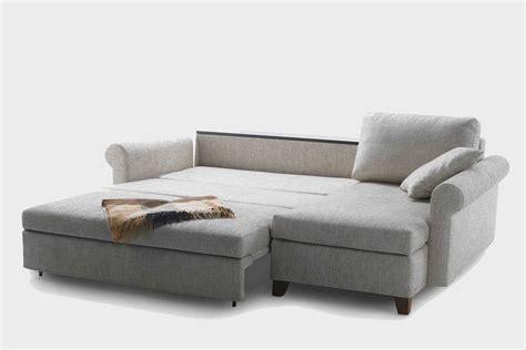 kopfteil rückenkissen schlafsofa doppelbett bestseller shop f 252 r m 246 bel und