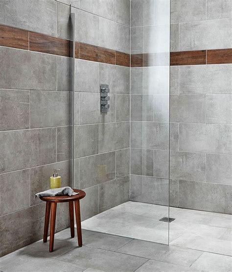 best 25 topps tiles ideas on tiles - Bathroom Tiles Topps Tiles