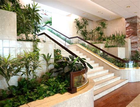 hotel plant layout ender peyzaj rulo hazır 199 im i 231 mekan bitkisel tasarım