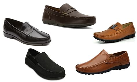 top loafers for the best casual loafers for in the world biz apparel pro