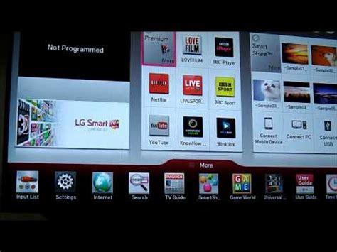 how to reset vizio tv netflix fix netflix app on samsung smart tv not loading doovi