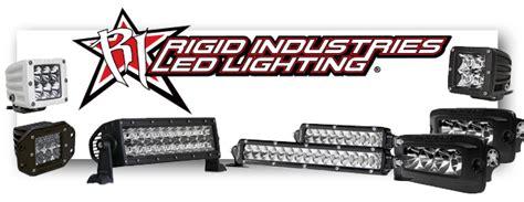 rigid industries led lighting rigid industries led lighting led lights road truck