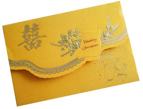 New Wedding Invitation Cards by Wedding Invitation Wedding Invitation Card Printing