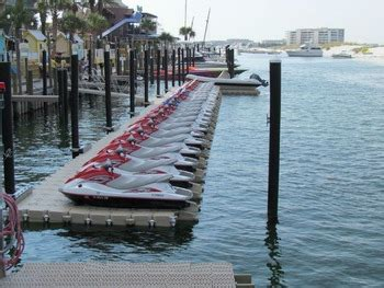 floating boat lift prices candock modular floating boat lift buy boat lift product