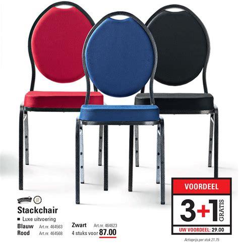 meubilair sligro perfect luxe gratis with barkrukken sligro