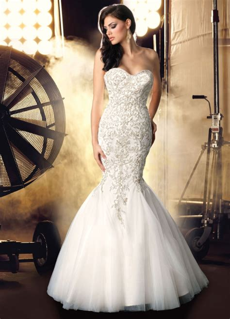 fitted beach wedding dresses – Rebecca Ingram Wedding Dress Allison 7RS305   Camille's of Wilmington