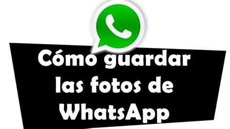 imagenes whatsapp ordenador 17 best images about trucos muy utiles on pinterest