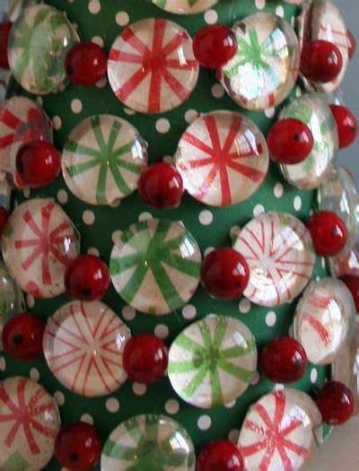 starlight mint christmas tree directions directions for peppermint pebbles tree 8 gemas gemas y navidad