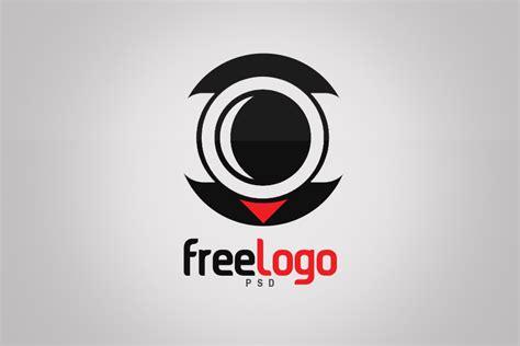10 photography logos psd images logos free