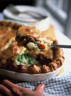 barefoot contessa seafood pot pie lobster lobster lobster on pinterest lobsters lobster