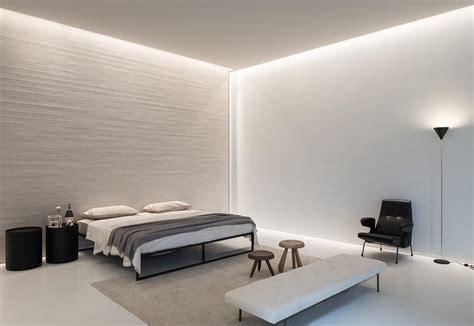 design house decor com kerakoll kerakoll design house by piero lissoni elle