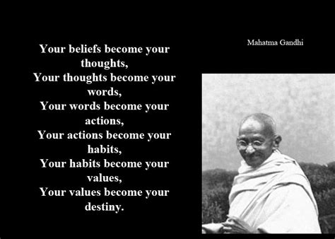 belouis some stand live version and inspirational mahatma gandhi quotes about your