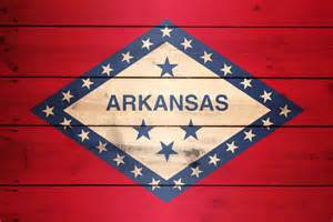 of arkansas colors flag of arkansas wood texture it for free