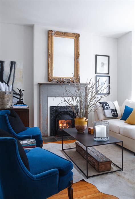 relaxed elegance susan burns design