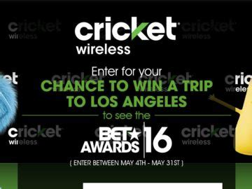 Sweepstakes Cricket - the cricket bet 2016 sweepstakes