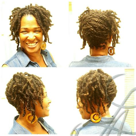 pin up for kinky twist pin up twist pin up for my senegalese twists for me