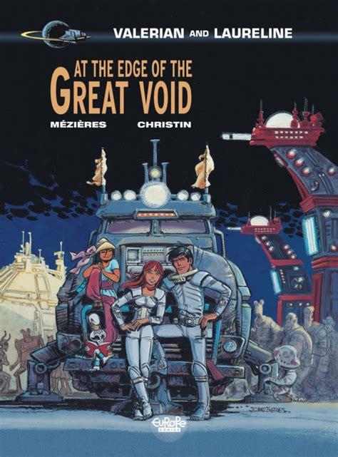 valerian 187 comics free comics